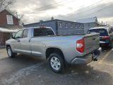 2014 Toyota Tundra SR Photo31