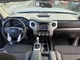 2014 Toyota Tundra SR Photo41