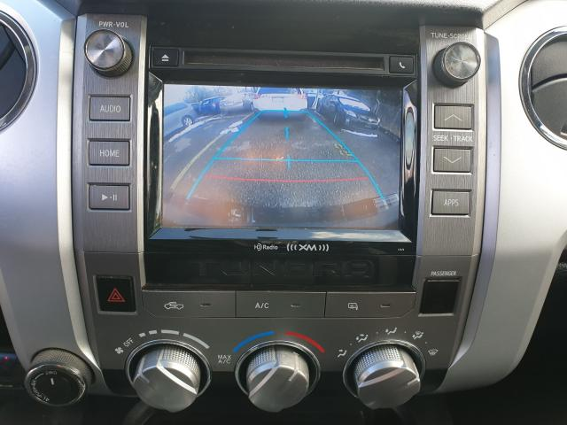 2014 Toyota Tundra SR Photo19