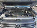 2014 Toyota Tundra SR Photo45
