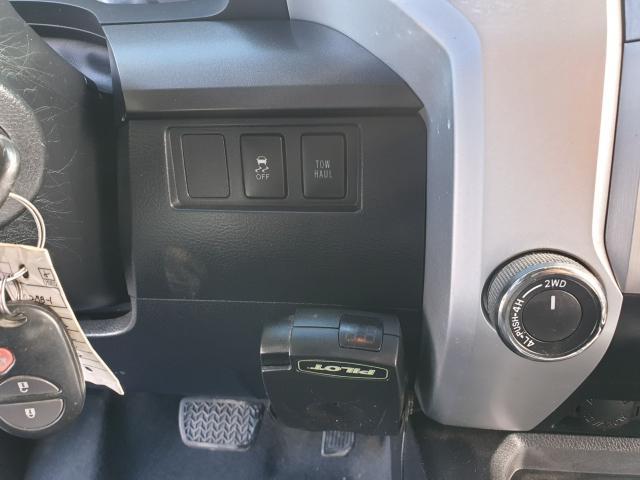 2014 Toyota Tundra SR Photo24