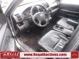 2006 Honda CR-V SE 4D Utility AWD