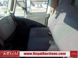 2012 International 4300 SBA S/A BOX Truck