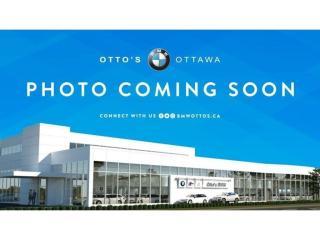 Used 2016 BMW X5 xDrive35i INDIVIDUAL for sale in Ottawa, ON