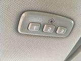 2009 Volvo XC90 I6