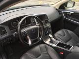 2013 Volvo XC60 3.2 Premier