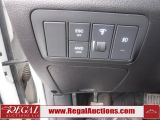 2008 Hyundai Santa Fe GL 4D Utility 3.3L AWD