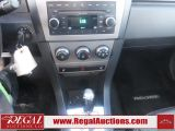 2010 Dodge Avenger R/T 4D Sedan