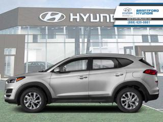 Used 2019 Hyundai Tucson 2.0L Preferred FWD  -  Safety Package - $146 B/W for sale in Brantford, ON