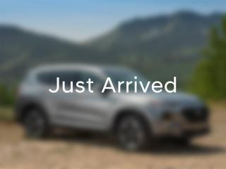 Used 2013 Hyundai Tucson Limited AWD at for sale in Richmond, BC
