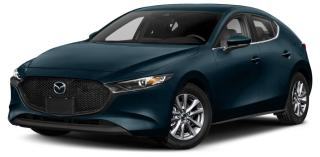 New 2019 Mazda MAZDA3 GS for sale in Hamilton, ON