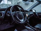 2018 Toyota Corolla LE PLUS+ |SUNROOF|