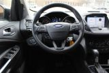 2017 Ford Escape SE I BIG SCREEN I REAR CAM I HEATED SEATS I KEYLESS I CRUISE