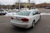 2013 Volkswagen Passat HIGHLINE I NAVIGATION I REAR CAM I SUNROOF I HEATED SEATS