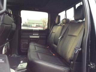 New 2020 Ford F-150 Lariat for sale in Hamilton, ON