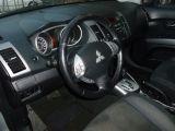 2009 Mitsubishi Outlander LS