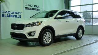 Used 2018 Kia Sorento LX V6 ** AWD ** for sale in Blainville, QC