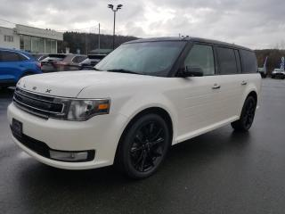 Used 2019 Dodge Grand Caravan CREW PLUS, 4X4, CUIR TOIT GPS for sale in Vallée-Jonction, QC