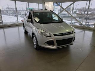 Used 2013 Ford Escape 4 portes SE, Traction avant for sale in Montréal, QC