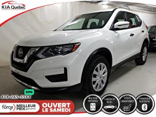 Used 2018 Mazda CX-5 S* AWD* CAMERA* CECI EST UN NISSAN ROGUE* for sale in Québec, QC