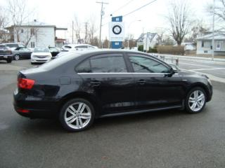 Used 2013 Volkswagen Jetta Hybrid,comfortline for sale in Ste-Thérèse, QC