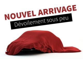 Used 2016 Acura ILX PREMIUM for sale in Lévis, QC