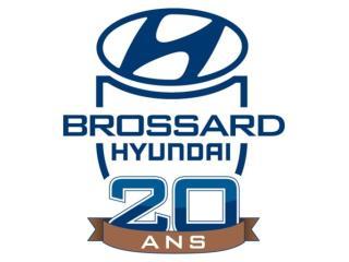 Used 2019 Hyundai Veloster 2.0 GL CAM DE RECUL SIÈGES CHAUFFANTS BLUETOOTH for sale in Brossard, QC