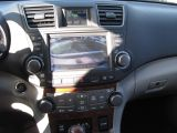 2011 Toyota Highlander LIMITED -ONLY 116,612 KMS.!! GPS/LEATHER/LOADED!!