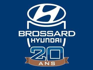 Used 2015 Hyundai Elantra GL SIÈGES CHAUFFANTS BLUETOOTH CRUISE for sale in Brossard, QC