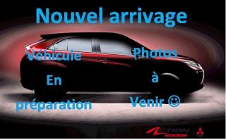 Used 2015 Mitsubishi RVR Mags Pneus Neuf-Groupe Électrique.... for sale in St-Hubert, QC