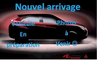 Used 2014 Kia Rondo 4DR WGN AUTO LX for sale in St-Hubert, QC