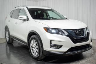 Used 2019 Nissan Rogue SV AWD CAMERA DE RECUL MAGS for sale in St-Hubert, QC