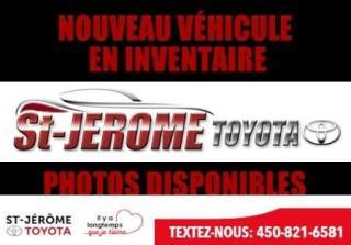 Used 2016 Dodge Grand Caravan * 55 000 km * JAMAIS ACCIDENTÉ * for sale in Mirabel, QC