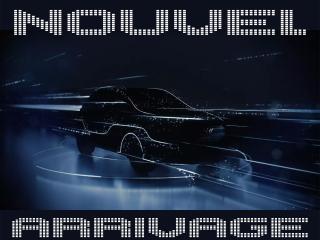 Used 2010 Hyundai Sonata GL, A/C, CRUISE, BANC CHAUFFANT, LECTEUR CD for sale in Mirabel, QC