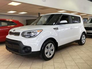 Used 2018 Kia Soul Lx A/c Bluetooth for sale in Pointe-Aux-Trembles, QC