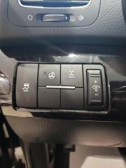 Used 2015 Kia Sorento EX V6 awd tout équipé cuit toit etc. jam for sale in Beauport, QC