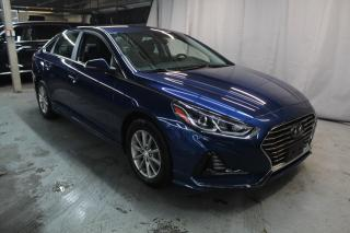 Used 2019 Hyundai Sonata Essential ( 2000$ sous le marché wow) for sale in St-Constant, QC