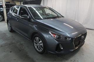 Used 2019 Hyundai Elantra GT Preferred (BAS KILO SEULEMENT 30618KM)!! for sale in St-Constant, QC
