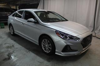 Used 2019 Hyundai Sonata Essential (2000$ SOUS LE MARCHÉ WOW ) for sale in St-Constant, QC