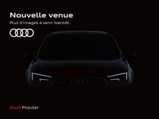 Used 2019 Audi Q5 Progressiv 45 TFSI quattro for sale in Montréal, QC