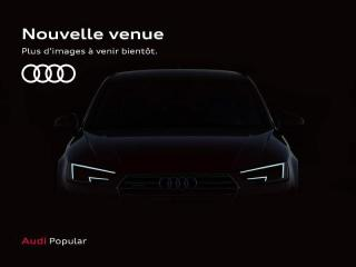 Used 2020 Audi Q3 Progressiv 45 TFSI quattro for sale in Montréal, QC
