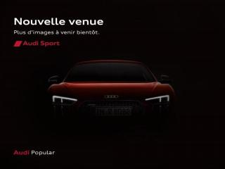 Used 2018 Audi RS 5 2.9 TFSI quattro tiptronic for sale in Montréal, QC