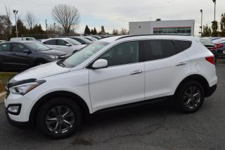 Used 2015 Hyundai Santa Fe Sport Premium ** Démarreur ** for sale in Longueuil, QC