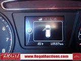 2018 Kia Sorento LX Turbo 4D Utility AT AWD 2.0L