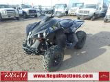 Photo of Black 2018 Can-Am Renegade