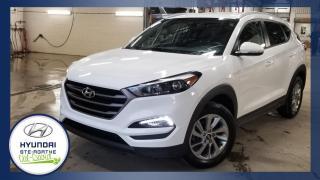 Used 2016 Hyundai Tucson Premium 2.0L 4 portes TA for sale in Val-David, QC