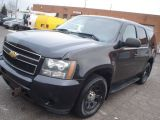Photo of BLK 2014 Chevrolet Tahoe