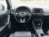 2013 Mazda CX-5 GT ALL WHEEL DRIVE