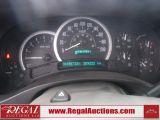 2004 Cadillac Escalade 4D Utility 4WD