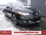 Photo of Black 2015 Honda Civic